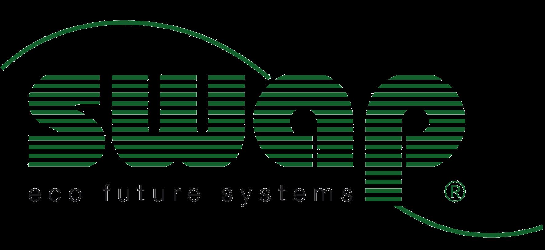 SWAP-Logo_green